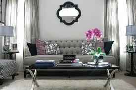 Design by Lush-Fab-Glam