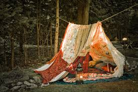 glamp tent1.jpg