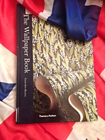 Published 2012 Thomas & Hudson in London