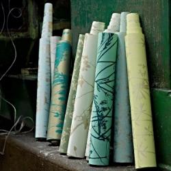 wallpaper rolls 2.jpg