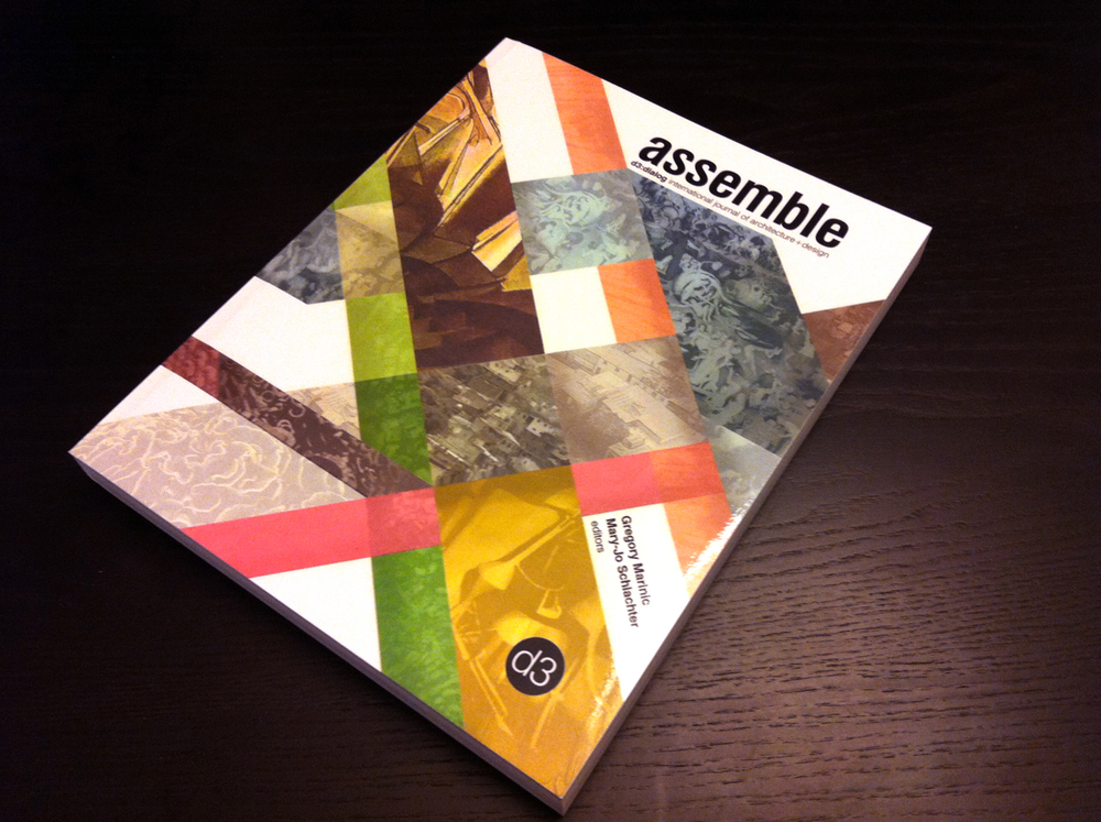 33_assemble.jpg