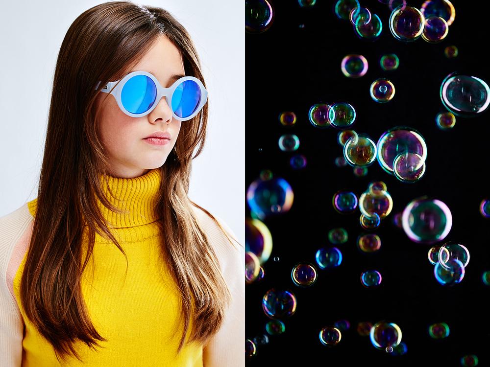 Bubbles_Diptych_1b.jpg