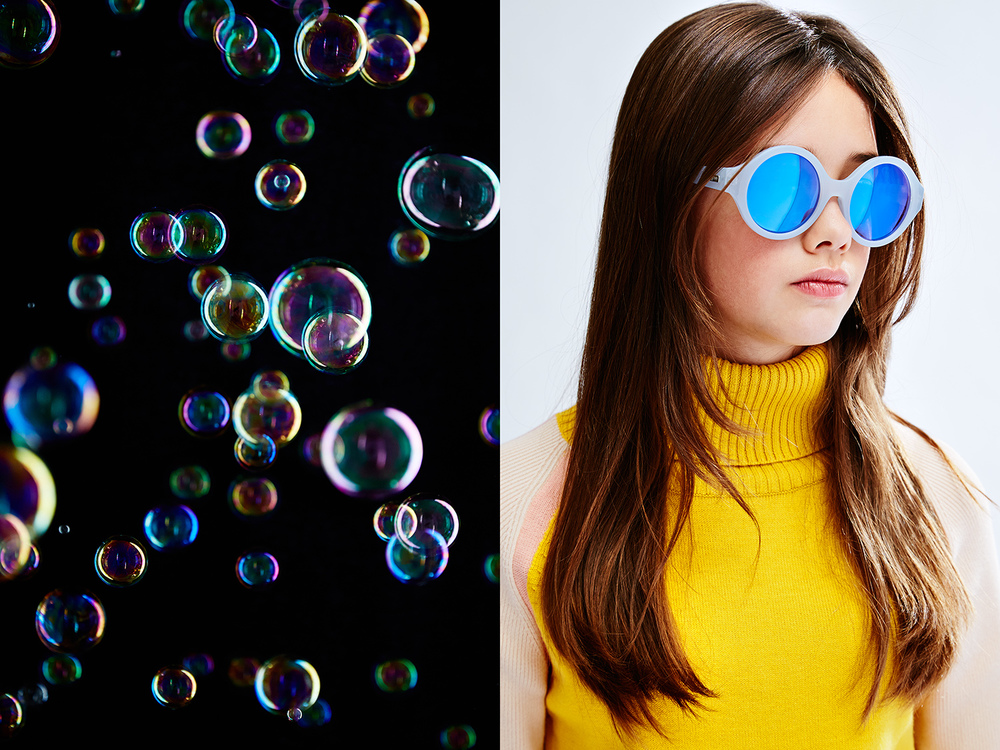 Bubbles_Diptych_1a.jpg