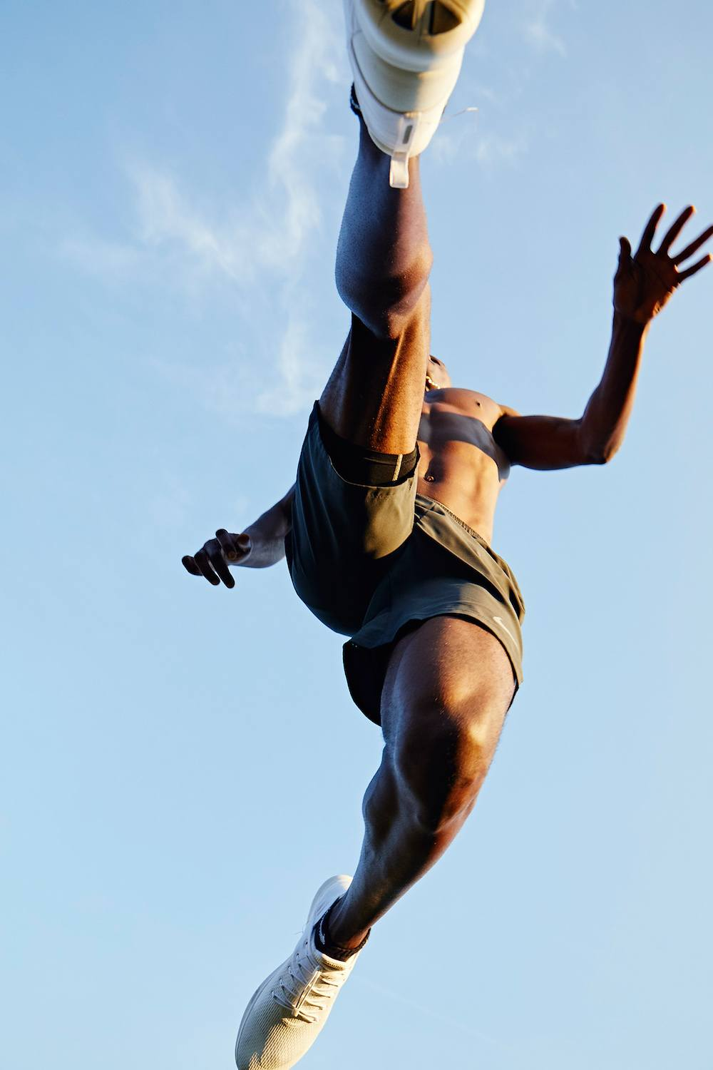 Nike-athlete-jumping-lifestyle-shoot.jpg
