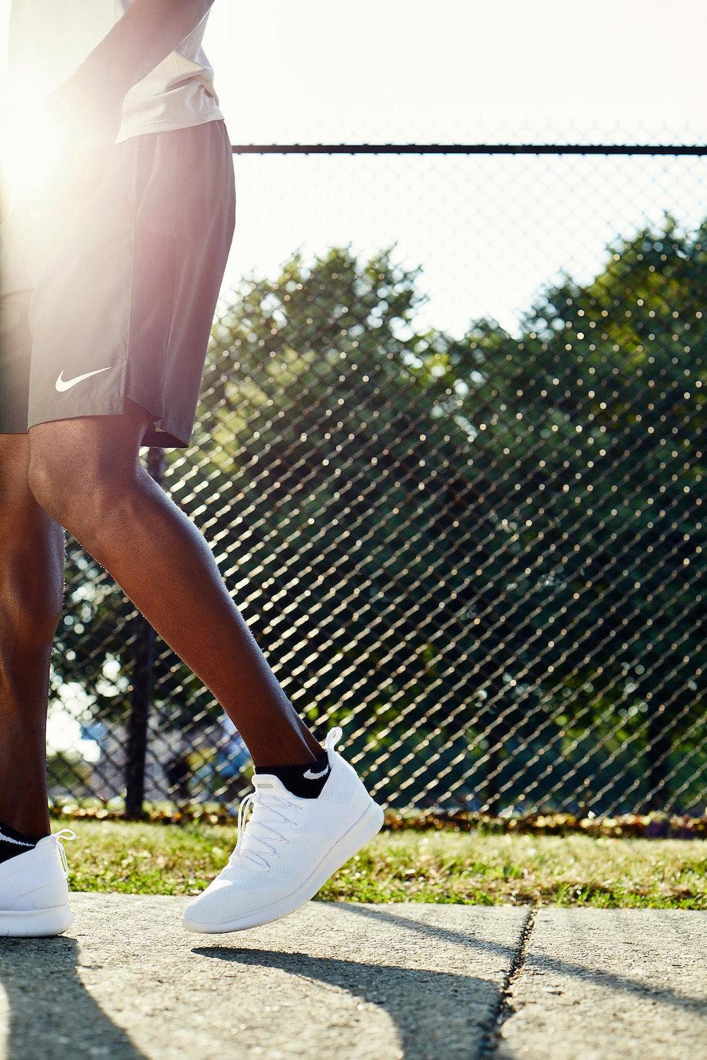 Nike-shorts-socks-park-session.jpg