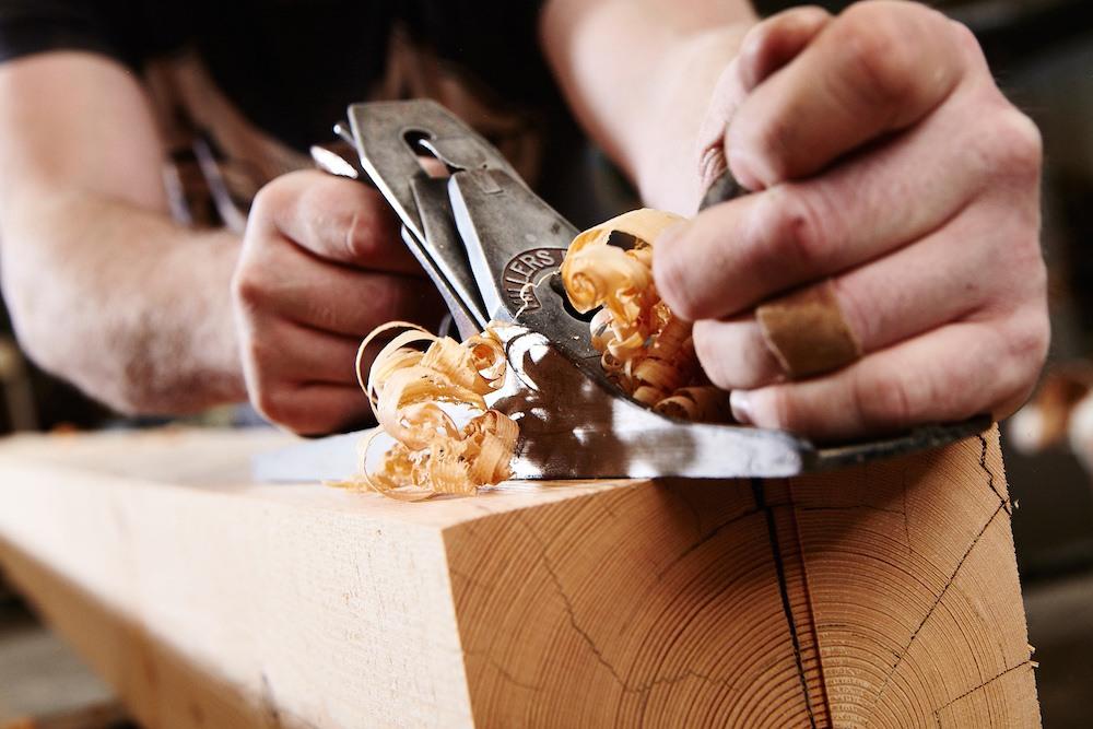 Planer-woodworking-Coterie.jpg