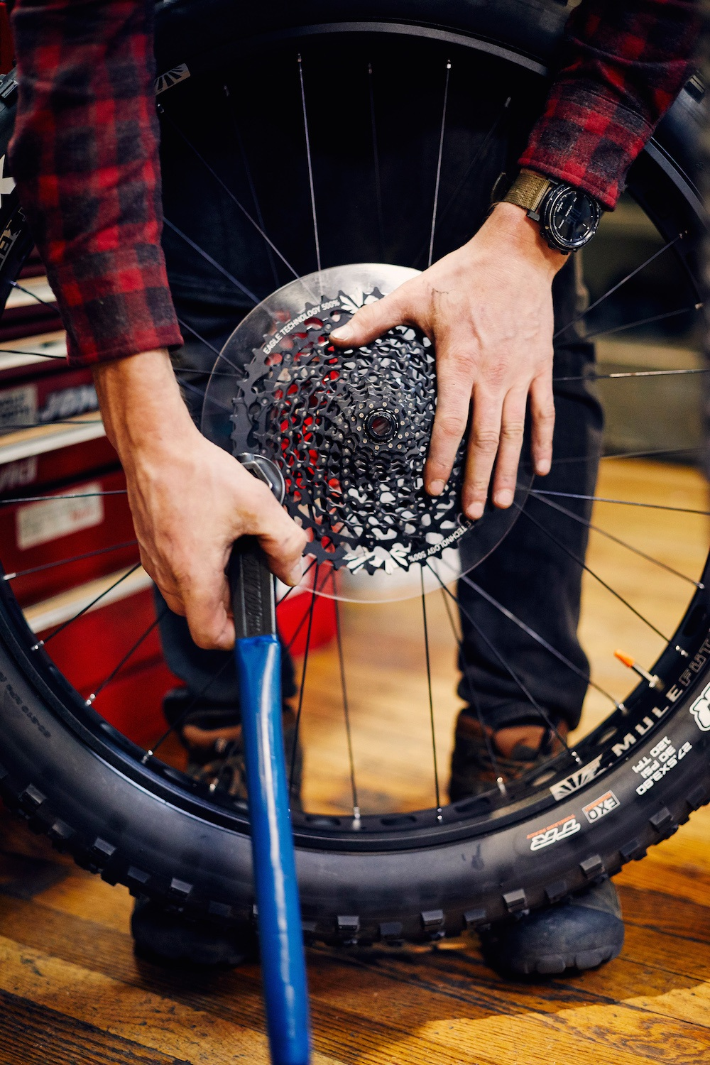 Bicycle-repairing-wheel.jpg