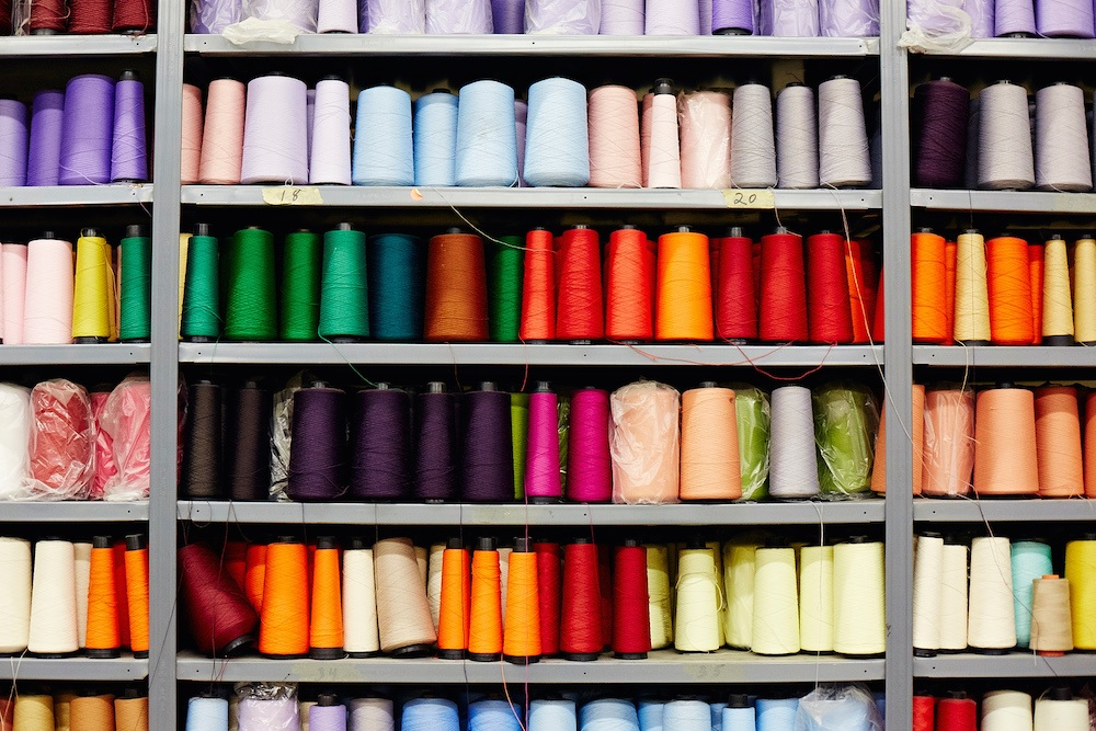 Every-colour-threads-lined-up.jpg