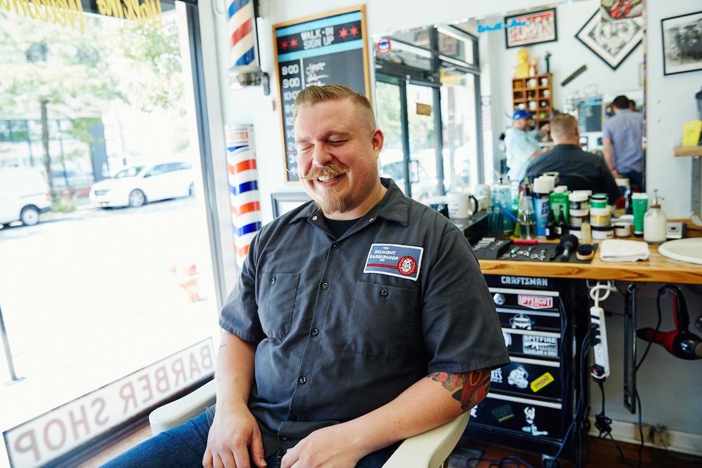 Belmont-barbershop-barber-laughing.jpg