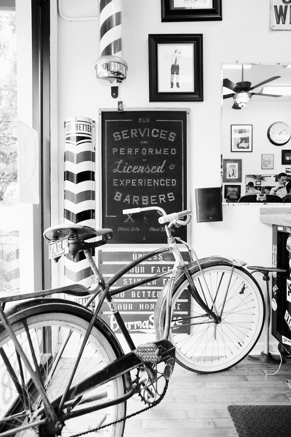 Bike-in-barbershop-services-sign.jpg