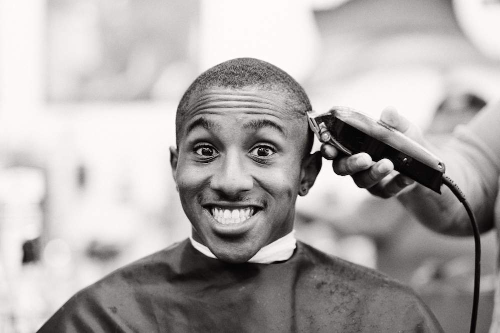 Client-Belmont-Barbershop-electric-clippers.jpg
