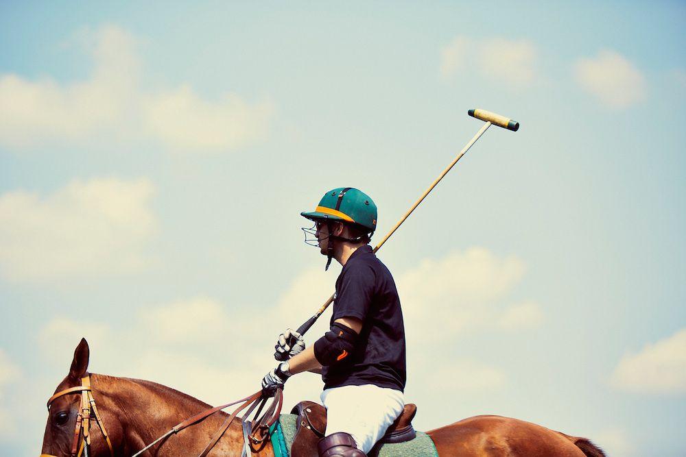 Polo-horse-riding.jpg