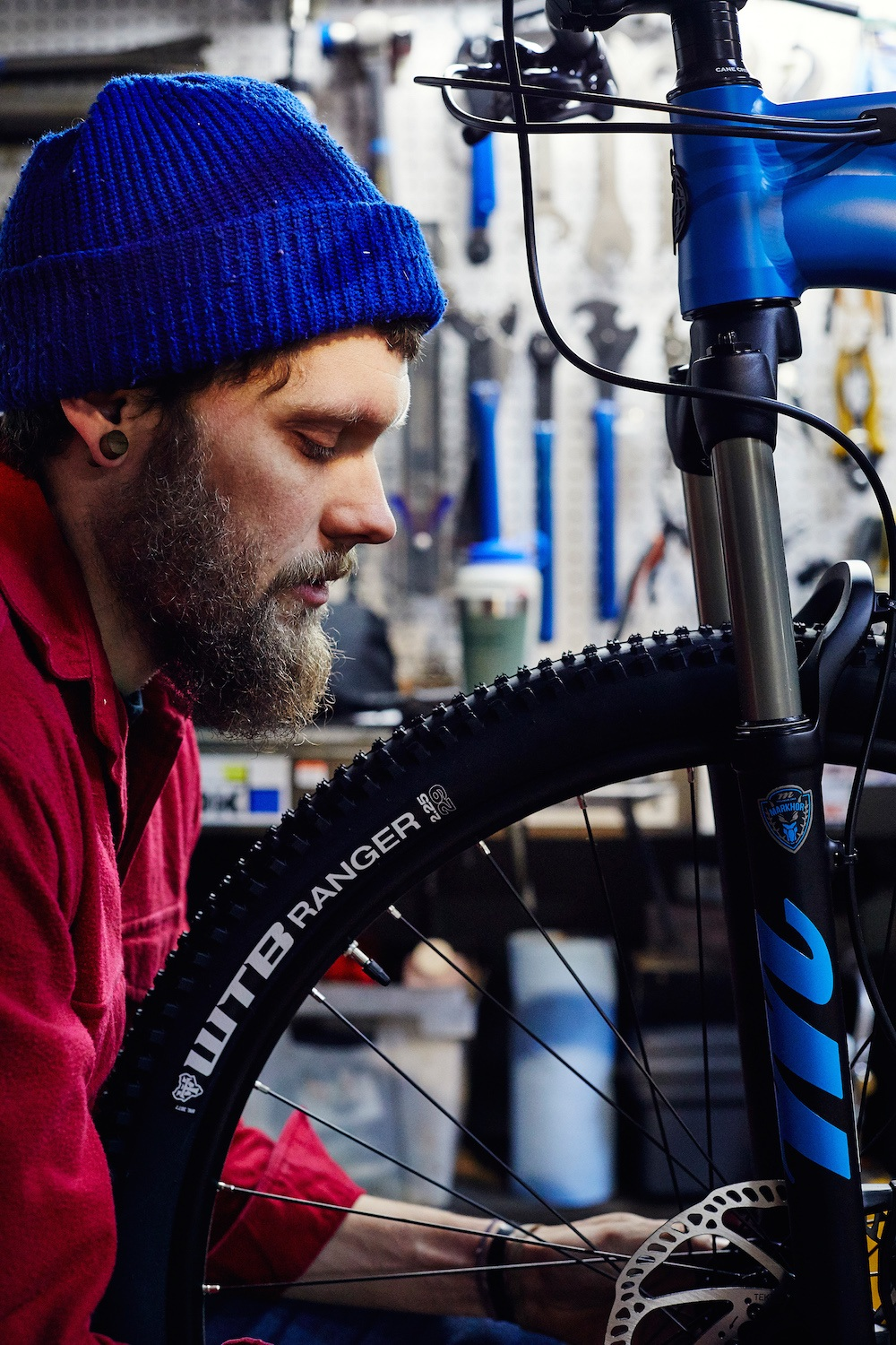 Repairing-blue-bike-Comrade-Cycles.jpg