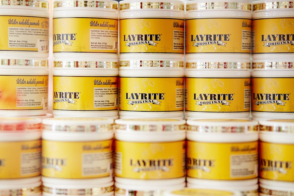 Layrit-original-product-Belmont-Barbershop.jpg