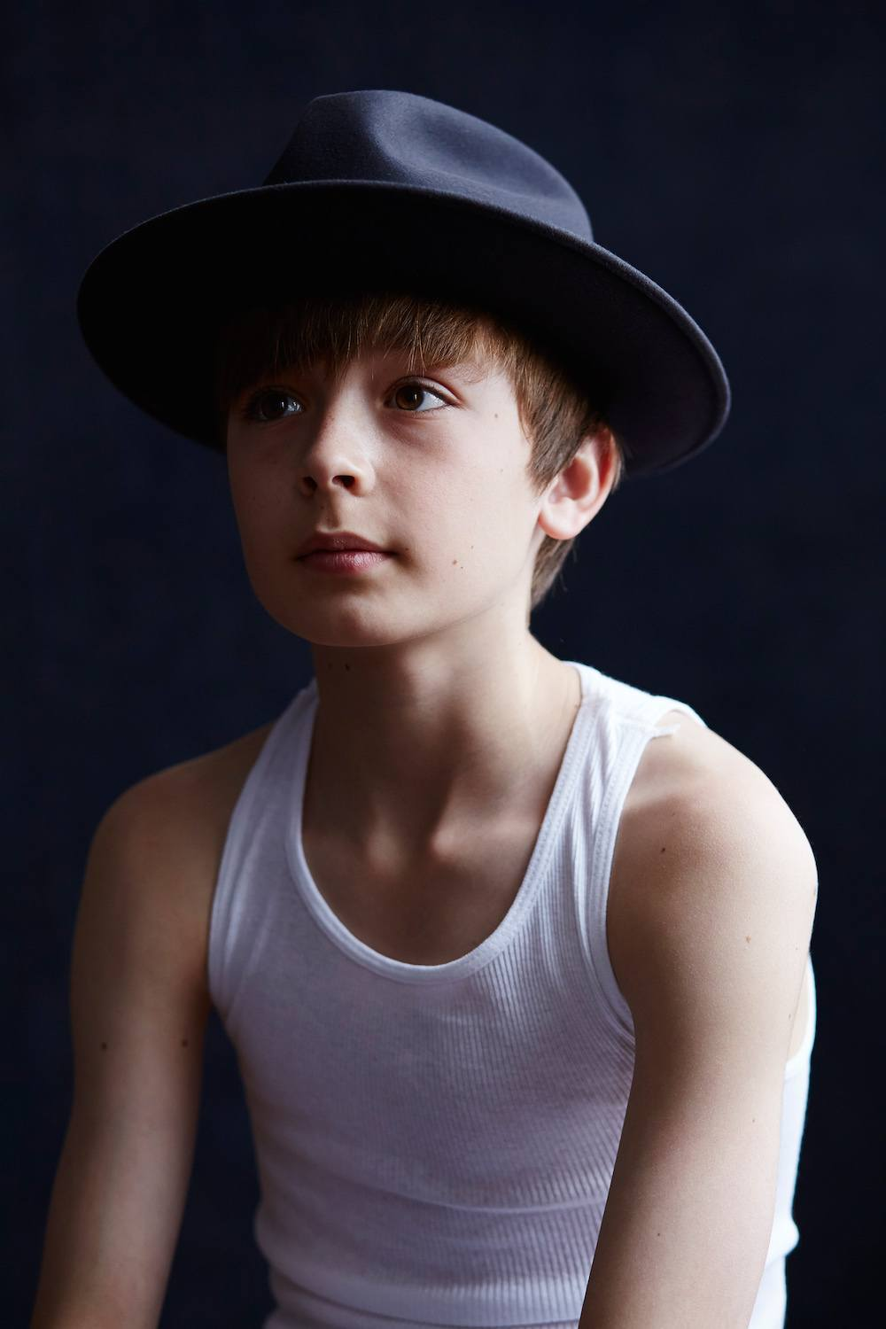 Boy-portrait-hat.jpg