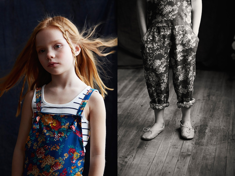 Red-haired-girl-flower-dungarees.jpg