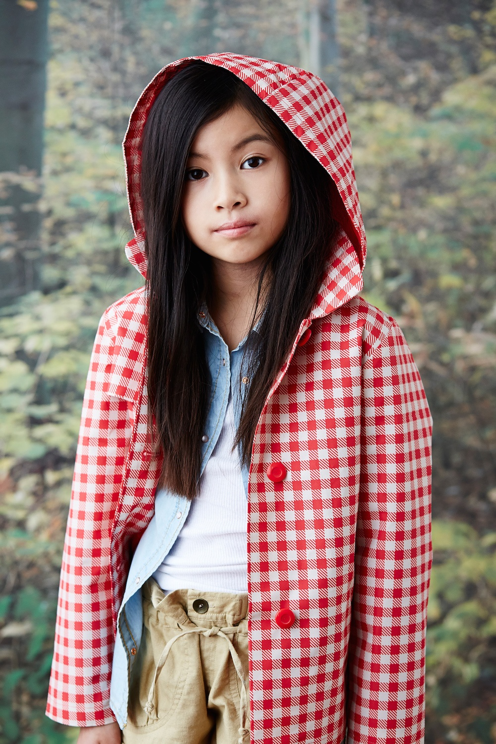 Little-girl-red-white-jacket-hoodie.jpg