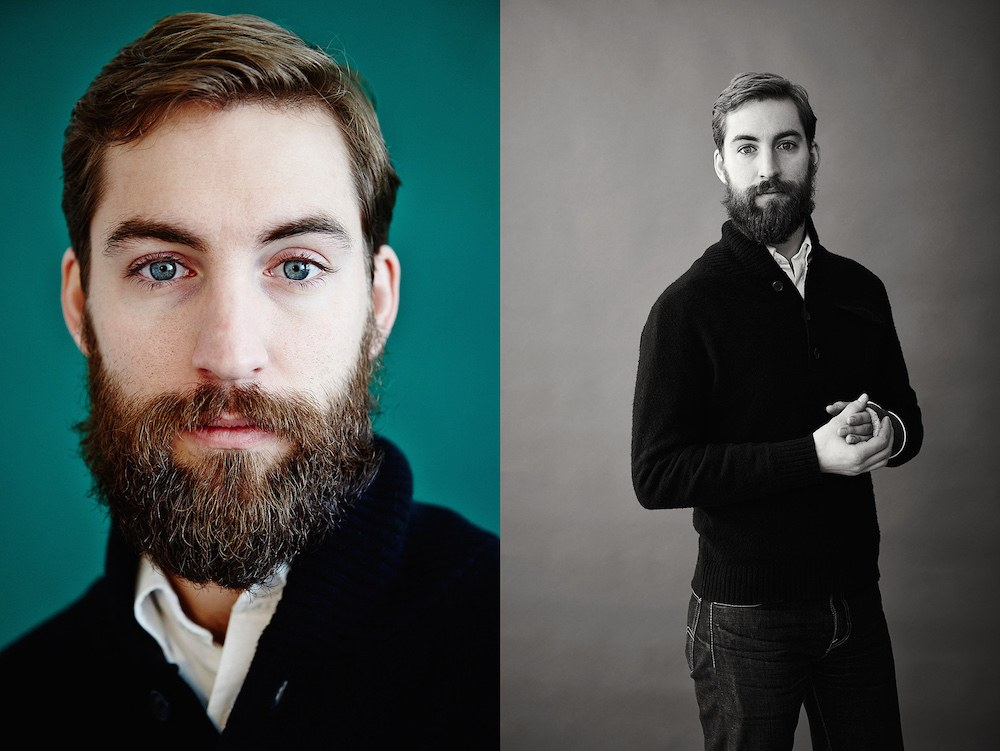 Portrait-looking-straight-camera-beard-man.jpg