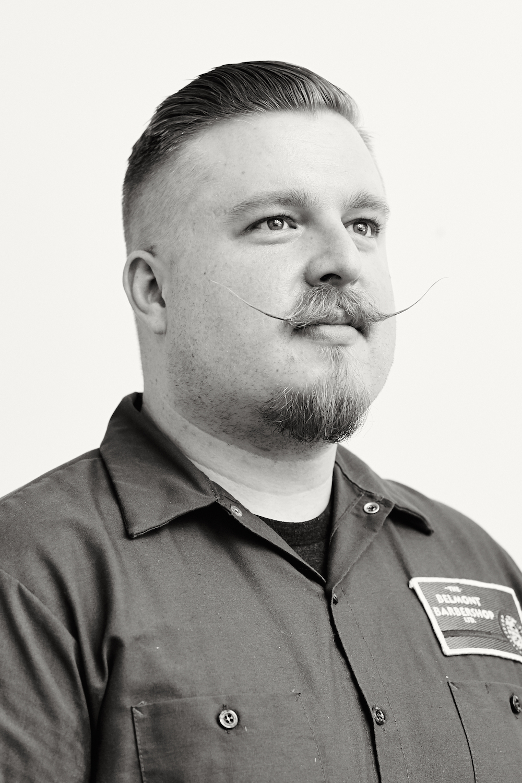 Barber-handlebar-moustache.jpg