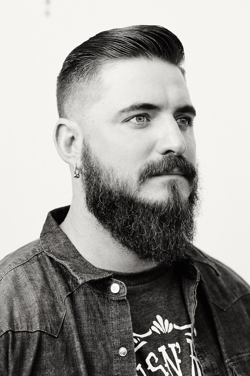 Barber-earring-beard-portrait.jpg