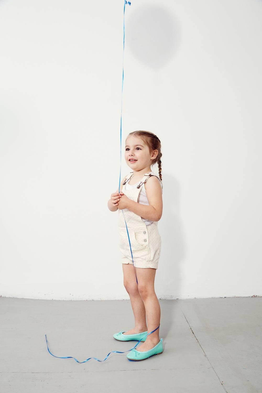 Little-girl-holding-balloon.jpg