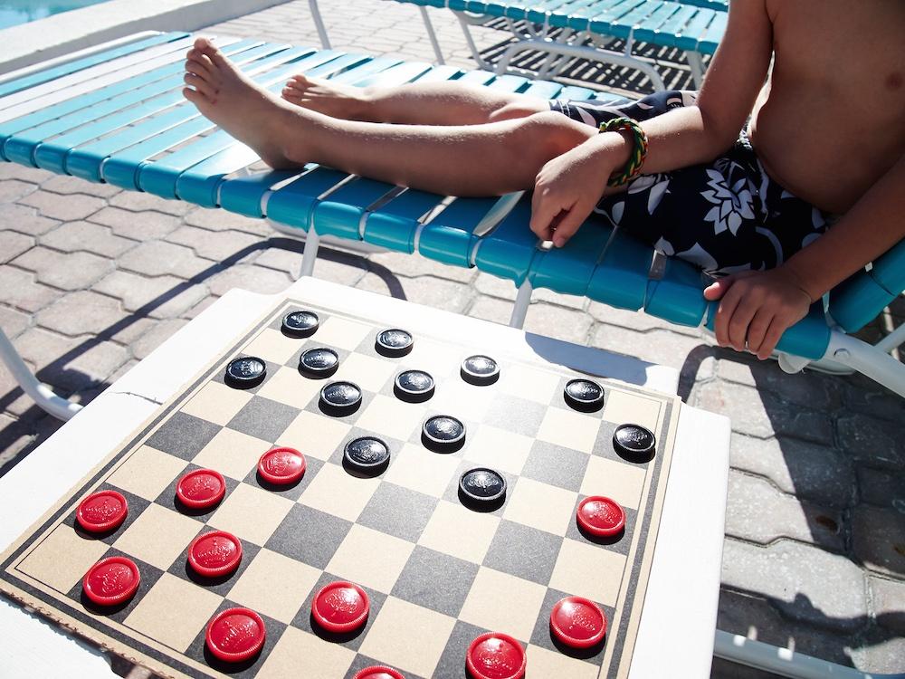 Checkers-swimming-pool.jpg