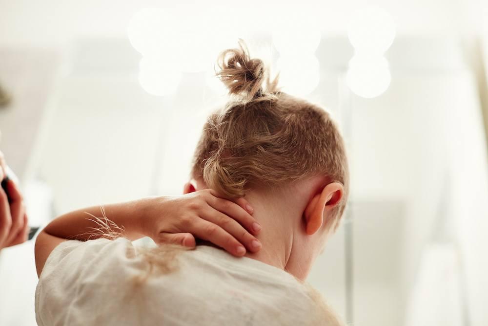 Childrens-haircut-salon.jpg