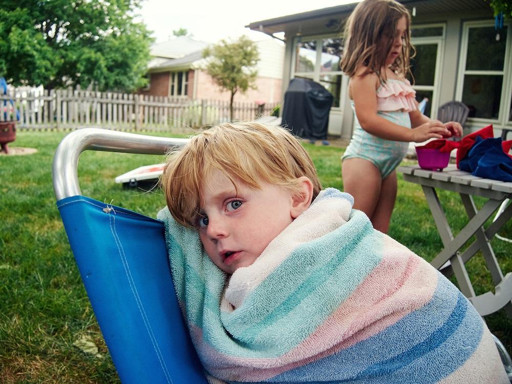 Child-wrapped-up-blanket.jpg