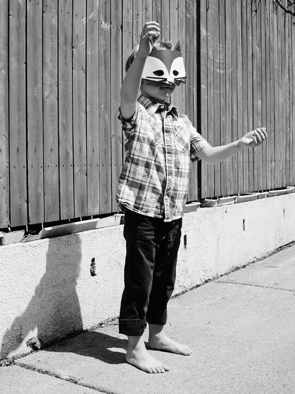 Fox-mask-kids-black-white.jpg