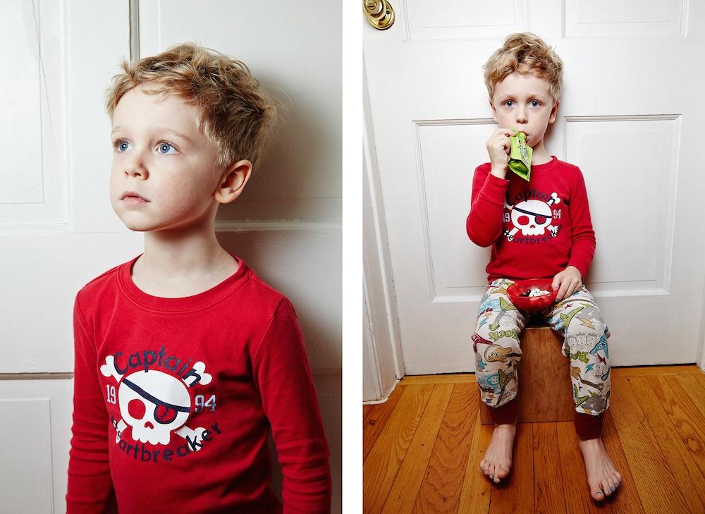 Child-portrait-pyjamas-doorway.jpg