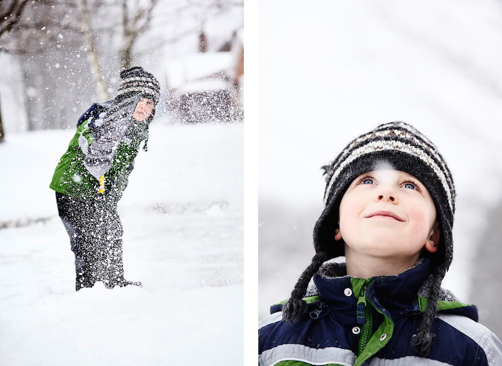 Little-boy-playing-snow-winter.jpg