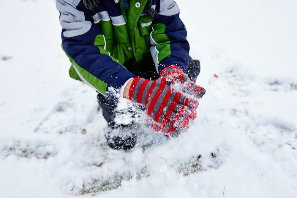 Making-snowball-child.jpg