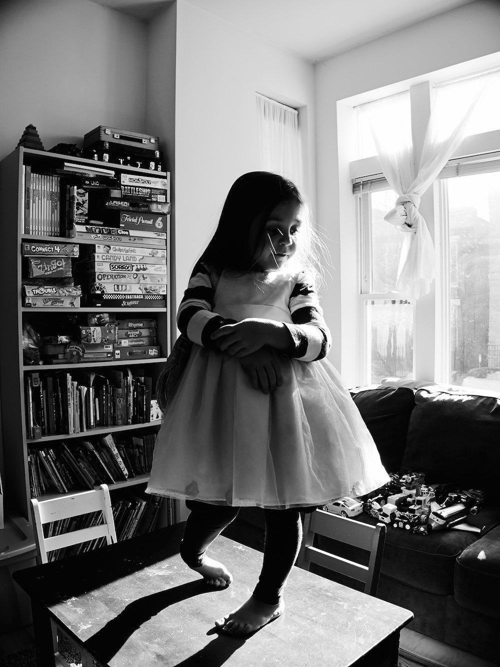 Girl-dancing-table.jpg