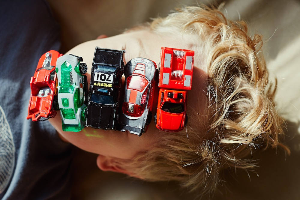 Toy-cars-little-boy.jpg