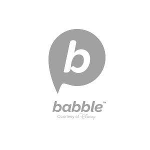 babble-logo.png