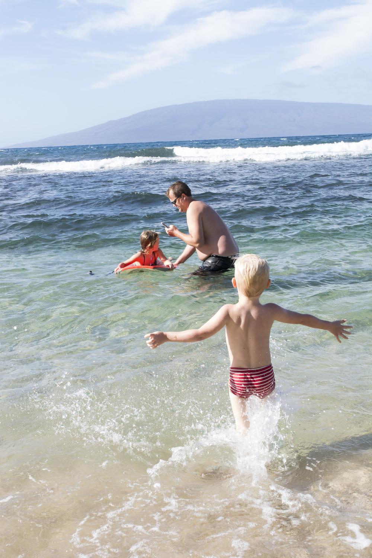 Hawaii2014_7.JPG