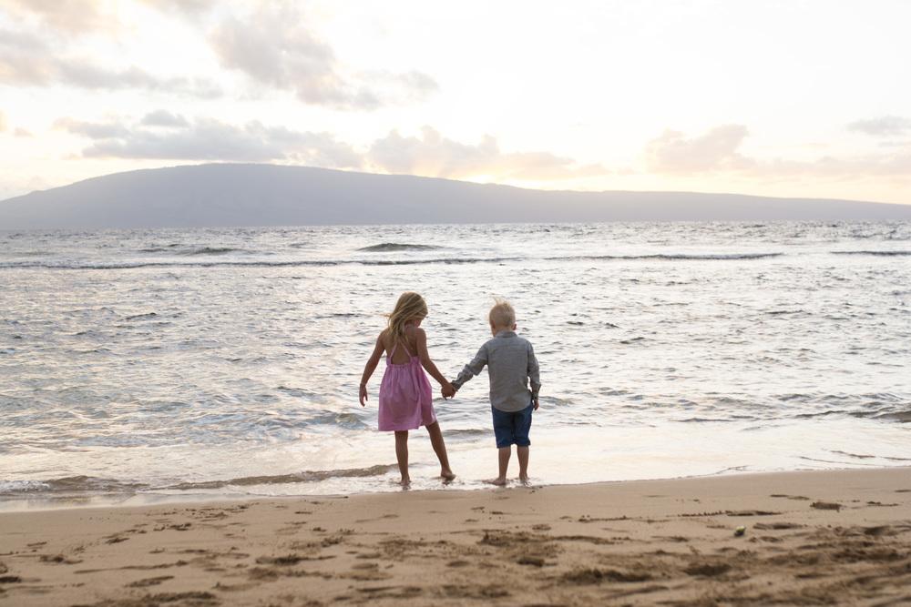 Hawaii2014_28.JPG