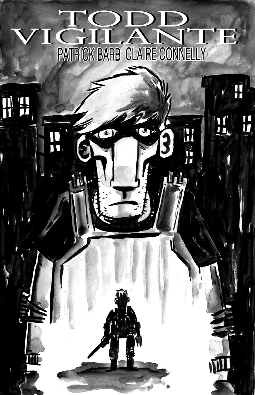 Todd Vigilante 000.jpg