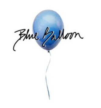 Blue Balloon Arts