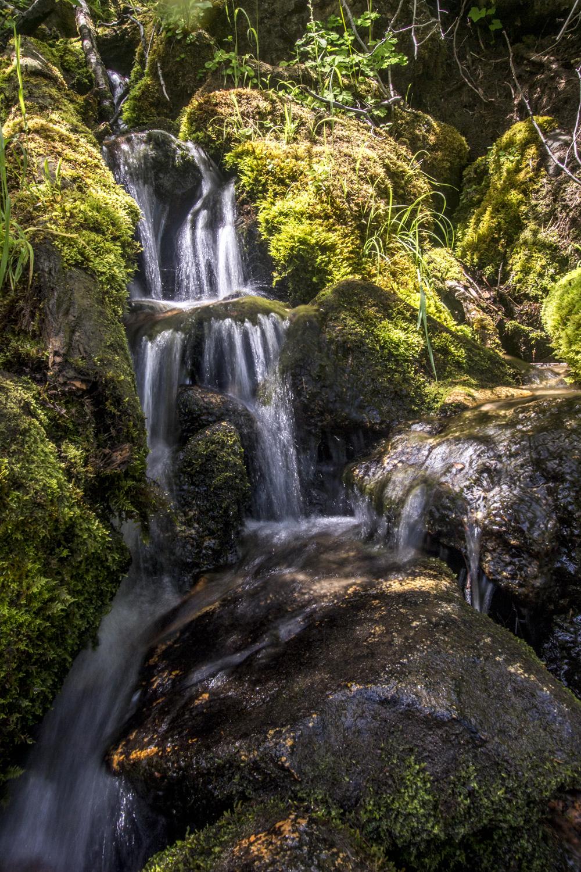 Tahoe Falls.jpg