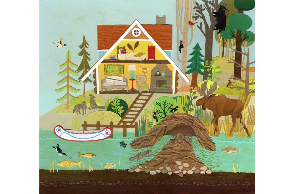 woodrough_lodge.jpg