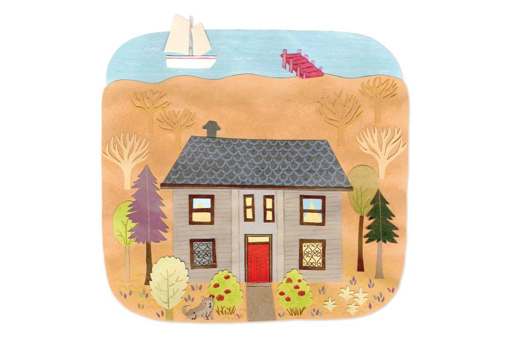 house_home_illustration.jpg