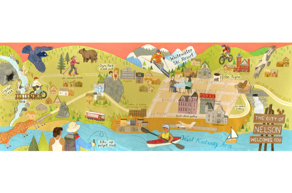 nelson_british_columbia_city_illustrated_map.jpg