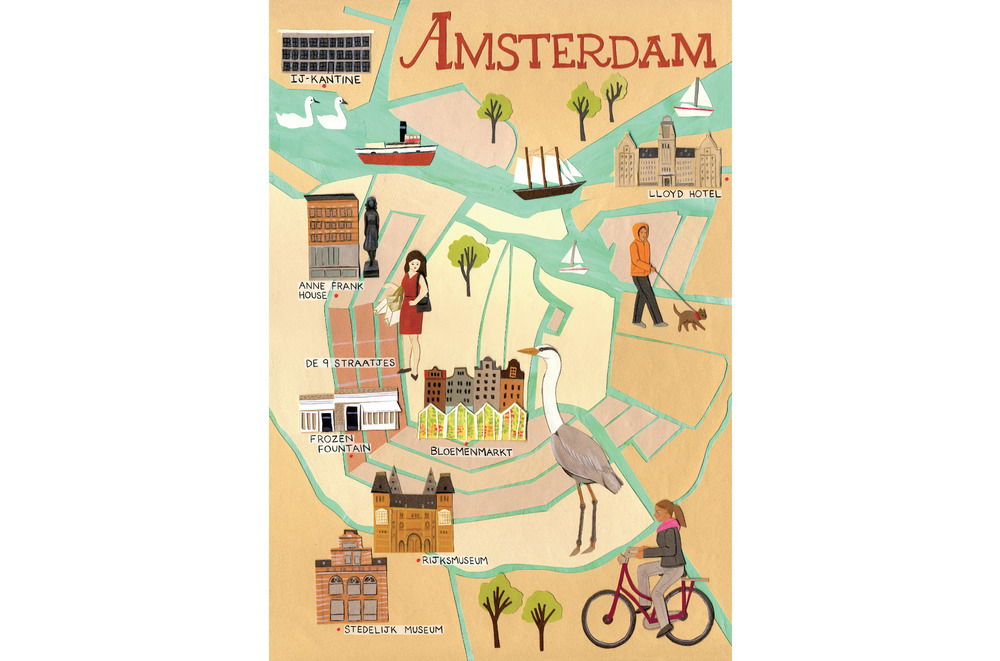amsterdam_illustrated_map_anthology_magazine.jpg