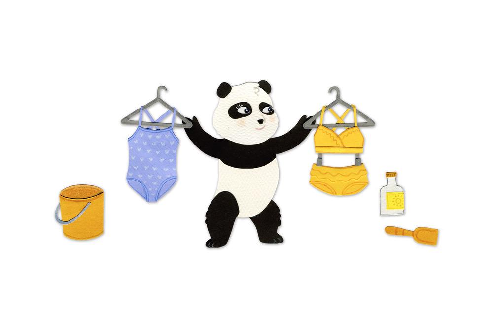 bathingsuits.jpg