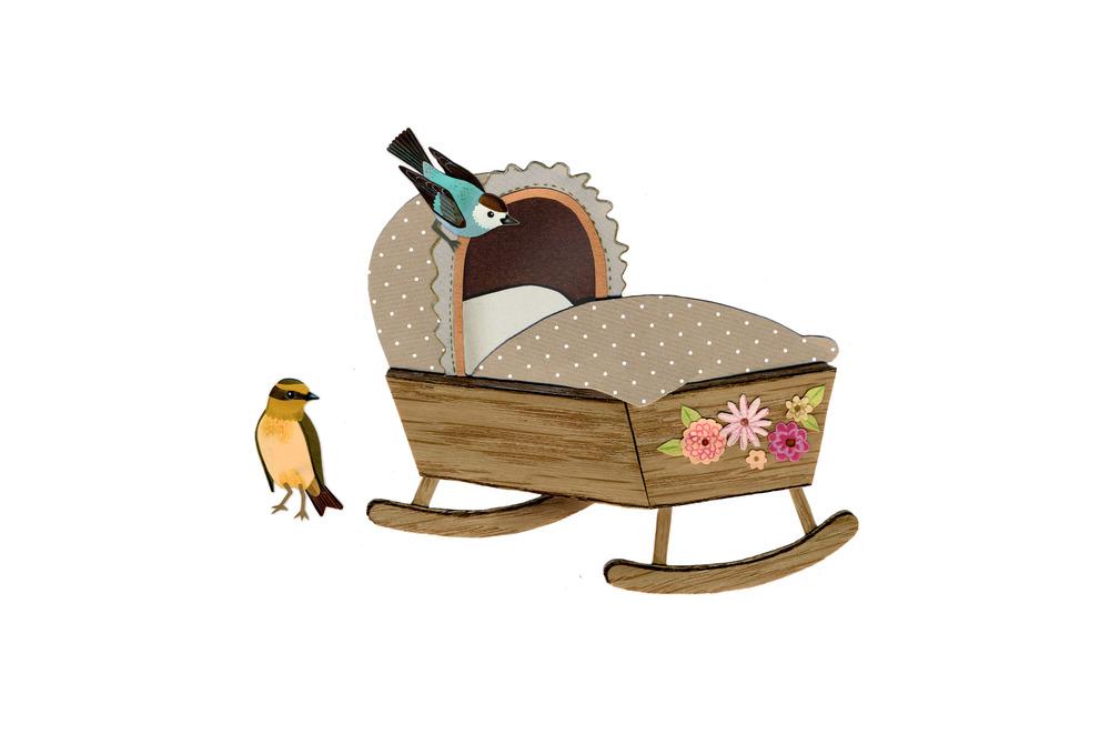 cradle_editorial_illustration.jpg