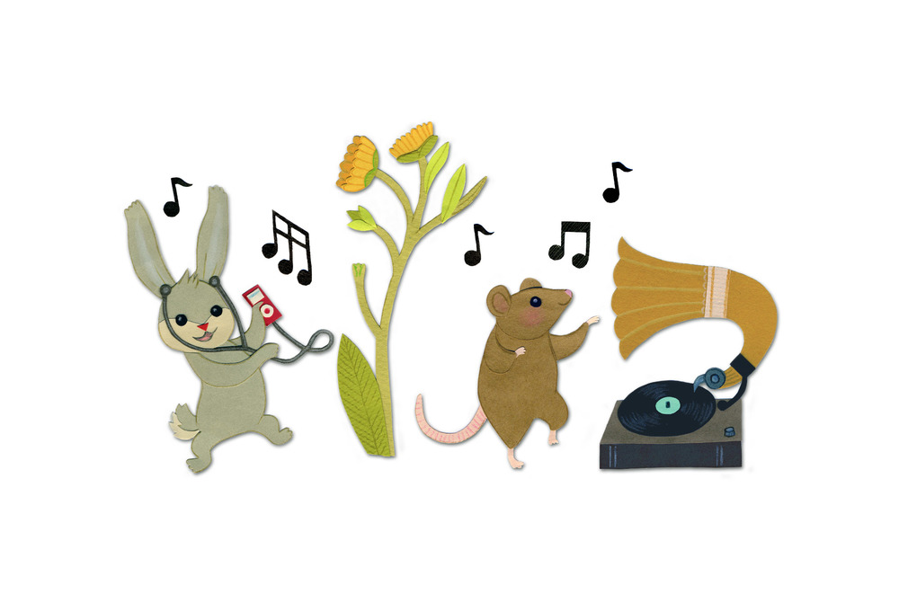 music_dancing_bunny_mouse_illustration.jpg