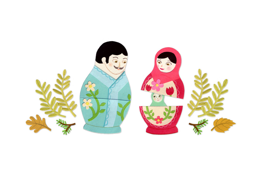 baby_girl_boy_family_nesting_doll_illustration.jpg