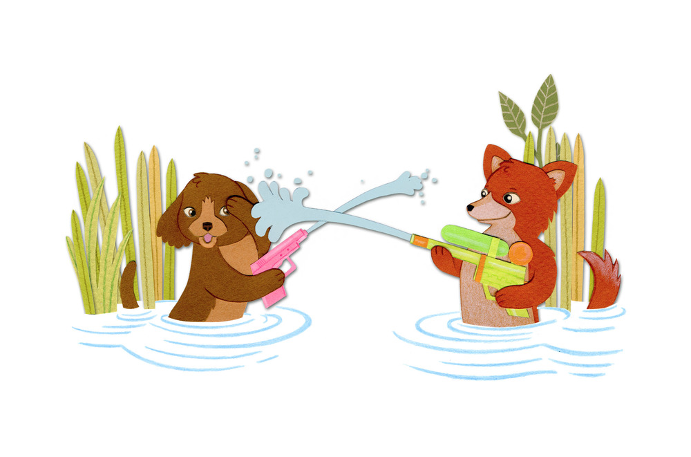 water_guns_illustration.jpg