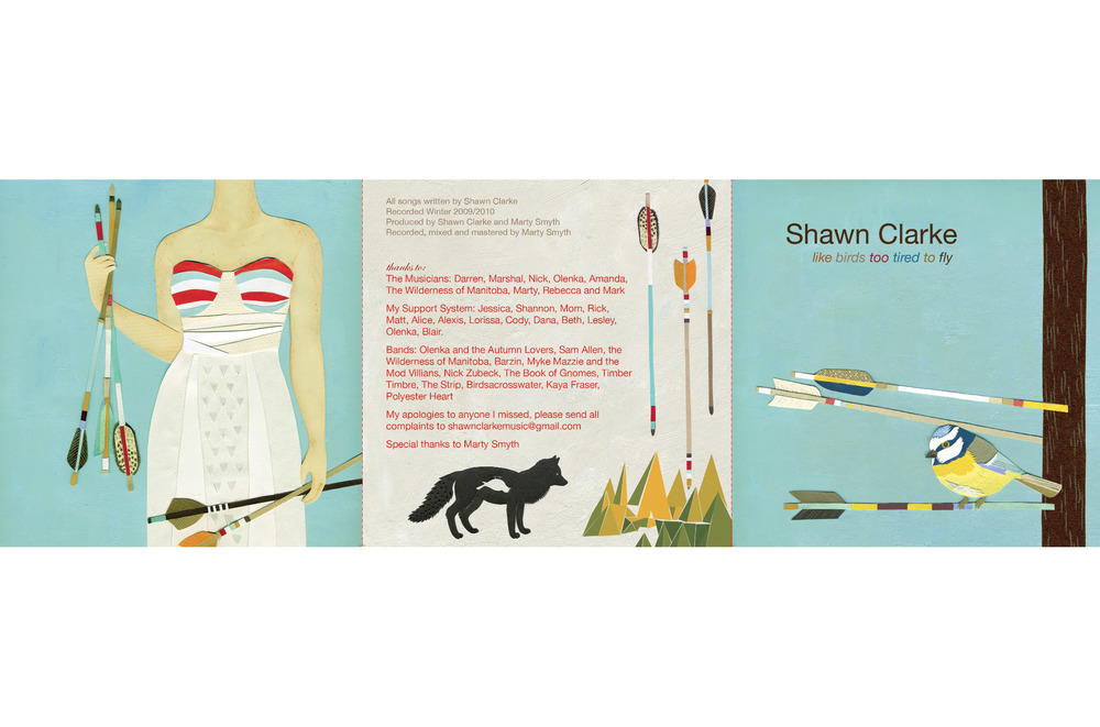 shawn_cd_booklet_outside.jpg